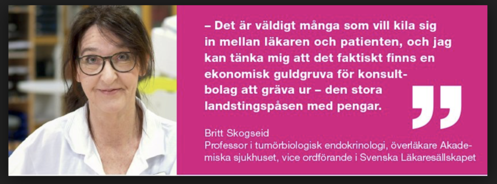 AW i Uppsala 23 maj